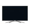 Samsung UE40K5500 tévé