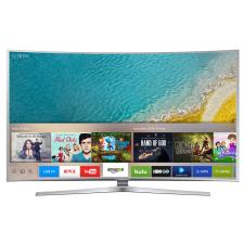 Samsung UE55KU6100 tévé