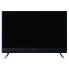 Samsung UE32K4100 tévé