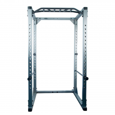 Body-Solid Monkey Bar Erőkeret (GPR380) kondigép