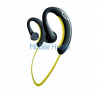 JABRA Sport Wireless+ sztereó bluetooth headset (Multipont) headset