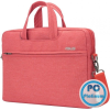 "Asus Eos Shoulder 15,6"" Notebook táska Red"