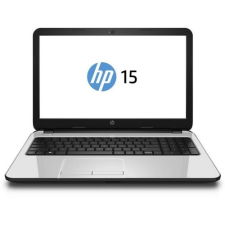 HP 15-r202nh M0B93EA laptop