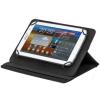 RivaCase 3004 black tablet case 8-9