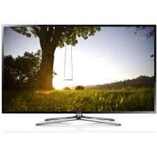 Samsung UE55H6400 tévé