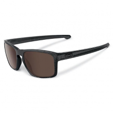 Oakley napszemüveg Sliver Fingerprint Dark Grey/ Warm Grey