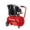 EINHELL Einhell TE-AC 230/24 kompresszor