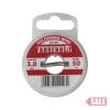 Fahrenheit 55139 Forrasztó ón 3.0mm 50g