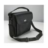 Acer projektor táska X és P1 sorozatokhoz