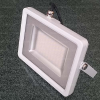 Life Light Led Slim LED reflektor 30W 2400Lumen 6000K ( V-TAC LED ) 2év gar. led