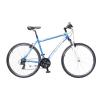 Neuzer X1 férfi trekking kerékpár