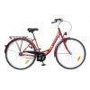 Neuzer Balaton 28 kerékpár