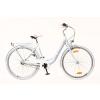 Neuzer Balaton Prémium 28 kerékpár