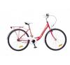 Neuzer Balaton Plus kerékpár city kerékpár