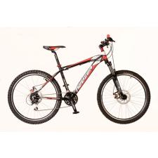 Neuzer Tempest D MTB kerékpár mtb kerékpár