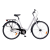 Neuzer Padova 28 kerékpár