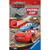 Ravensburger Disney Cars Piston Cup játék (4005556818150)