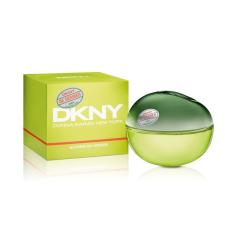 DKNY Be Desired EDP 100 ml parfüm és kölni