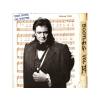 Johnny Cash Bootleg Vol. 4 - The Soul Of Truth LP