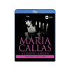 Maria Callas Callas at Covent Garden - London 1962 & 1964 Blu-ray