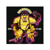 Bad Manners Heavy Petting CD