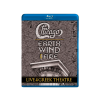 Chicago, Earth, Wind & Fire Live At The Greek Theatre Blu-ray