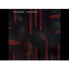Terje Rypdal Crime Scene CD egyéb zene
