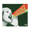 Franz Ferdinand You Could Have It So Much Better (Limited Edition) CD+DVD