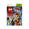 Warner b The LEGO Movie Videogame Xbox 360