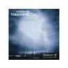 Dark Tranquillity Skydancer & Of Chaos and Eternel Night CD