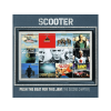 Scooter Push The Beat For This Jam - The Second Chapter CD