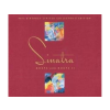 Frank Sinatra Duets & Duets II - 90th Birthday (Limited Collector's Edition) CD