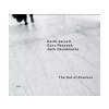 Keith Jarrett Trio The Out-of-Towners CD