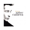 Aztec Camera The Best of Aztec Camera CD