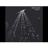 Keith Jarrett Radiance CD