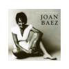 Joan Baez Diamonds CD