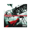 Murderdolls Beyond The Valley Of The Murderdolls CD