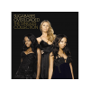 Sugababes Overloaded - The Singles Collection CD