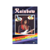 Rainbow Live Between The Eyes - The Final Cut DVD