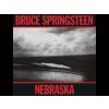 Bruce Springsteen Nebraska LP