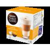 NESCAFÉ DOLCE GUSTO Latte Macchiato kapszula, 8/8 db