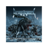 Death Angel The Dream Calls For Blood CD+DVD