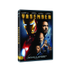 Iron Man - A Vasember DVD