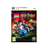 Warner b LEGO Harry Potter: Years 5-7 PC