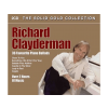 Richard Clayderman The Solid Gold Collection CD