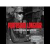 Professor Longhair Longhair Boogie CD