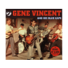 Gene Vincent And His Blue Caps CD