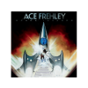 Ace Frehley Space Invader (Limited Digipak) CD