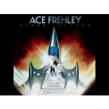 Ace Frehley Space Invader (Limited Digipak) CD egyéb zene