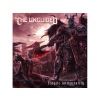 The Unguided Fragile Immortality (Limited Edition) CD
